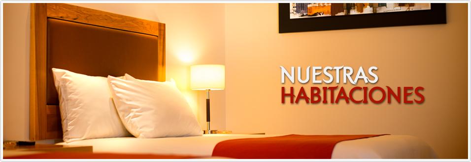 hotel_buen_valle_habitacion_header_ok